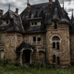 Zoom sur les lieux abandonnés propices à l'urbex à Paris