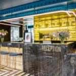Les hôtels les plus «stylés» de Paris ! Notre sélection
