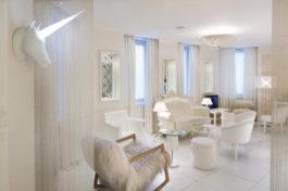 Dans quel hôtel loger pour les ponts de Mai à Paris ?