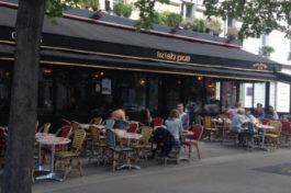 Les bars et autres pubs à tester cet été à Paris