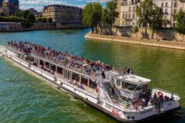 Les meilleures visites guidées à faire à Paris