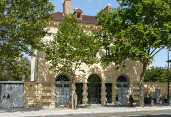 Découvrez le musée de la Libération à Paris