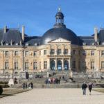 Les plus beaux châteaux à découvrir près de Paris