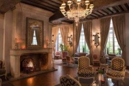 Les meilleurs hôtels du quartier latin à Paris