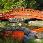 Découvrez le jardin Albert Khan près de Paris
