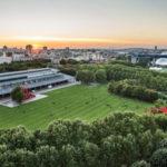 Les adresses incontournables du quartier la Villette à Paris