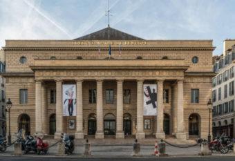 Top 5 des immanquables à faire à Saint Germain des Prés à Paris